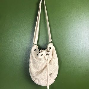 Roxy Bags - Roxy crossbody Bag
